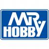 GSI Mr Hobby