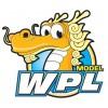 WPL Model