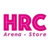 HRC Arena