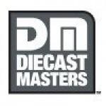 Diecast Master