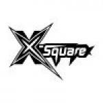 X-Square