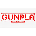Gunpla Others