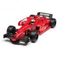 HPI Formula Ten Parts