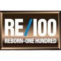 Gunpla RE/100 (1/100)