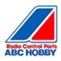 ABC Hobby Parts
