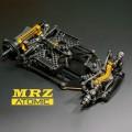 Atomic MRZ Parts