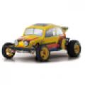 Beetle 2014/ Scorpion/ Turbo Scorpion