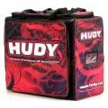 Car Bag & Hauler