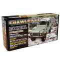 Crawler EX Parts