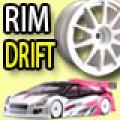 Drift Rims