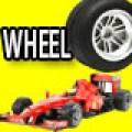 F-1 Wheels