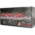 FGX Parts