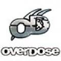For Overdose