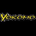 For Yokomo