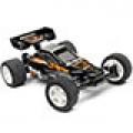 HPI Baja Q32 Parts