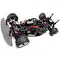 HPI Sprint2 Parts