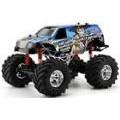 HPI Wheely King / Crawler King Parts