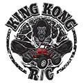 King Kong Parts