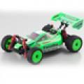 Kyosho Mini-Z MB010 Buggy Parts