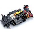 Kyosho Mini-Z MR02 MR015 Parts