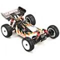 LC Racing EMB-1 Parts