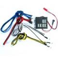 Light Kit for RC Car