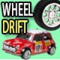 M-Chassis Drift