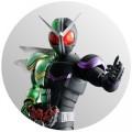 Kamen/Mask Rider