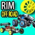 Off Road Rims