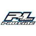 Pro-line Parts