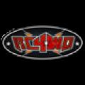 RC4WD Parts