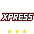 Xpress Parts