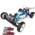 RC10B6.3 Parts