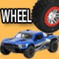 Short Course Wheels