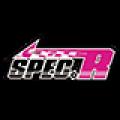 Spec-R Parts