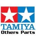 Others Tamiya Parts