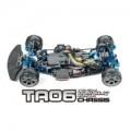 Tamiya TA06 Parts
