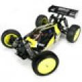 Team Losi 1:14 Mini 8ight /2.0/ -T Parts