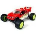 Team Losi 1:18 Mini-T Parts