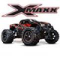 Traxxas X-Maxx Parts