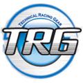 TRG Parts