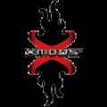 Xmods Parts