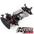 Execute XM1S Parts