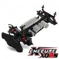 Execute XQ2S Parts