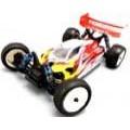 Yokomo B-MAX4 Parts
