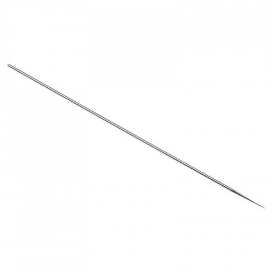 0.2mm Needle for SP20X