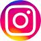 rcMart 遙控模型 Instagram ; width: 60px;
